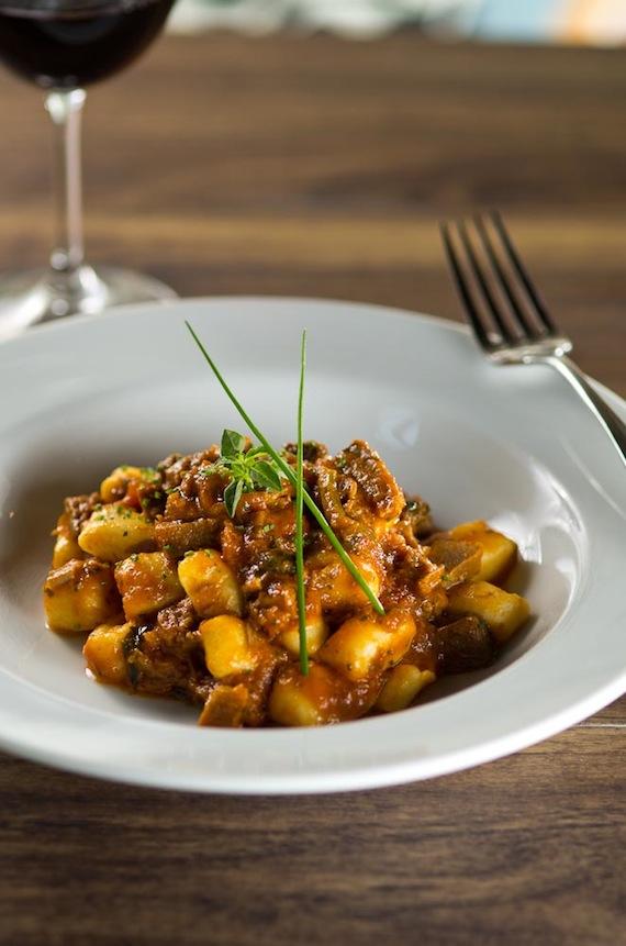 Conheça o Barteco, novo Bar e Restaurante de Culinária Rústica com Técnica de Alta Gastronomia em Pinheiros, na Capital