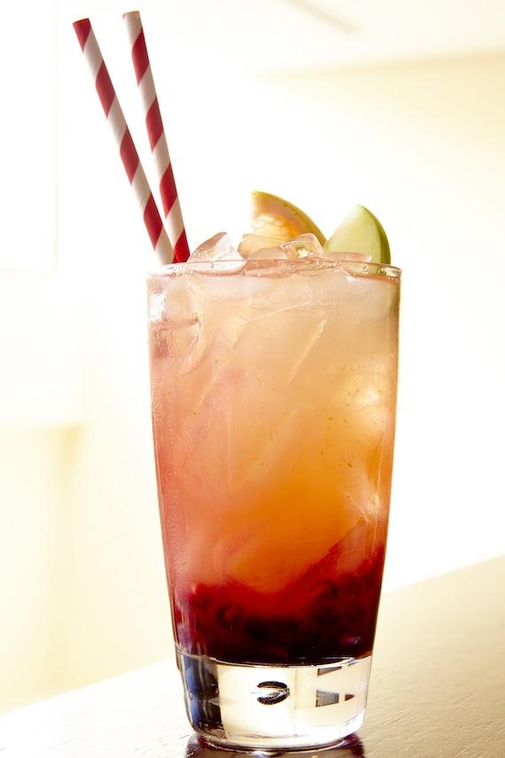 Drinque do Bem!