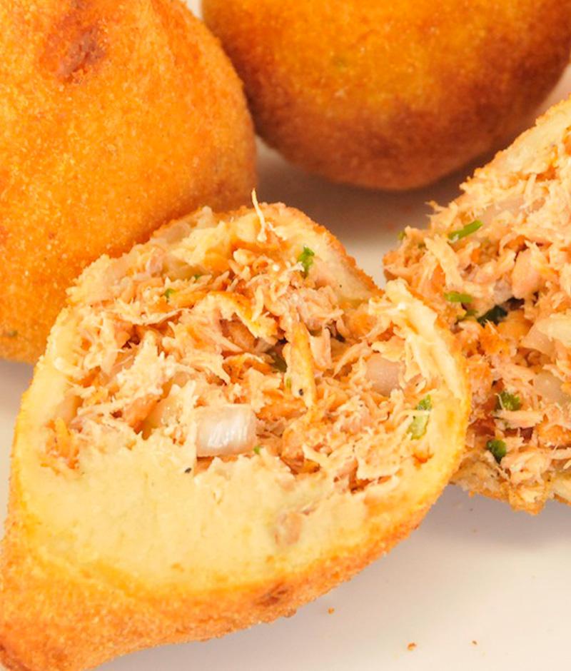 Circuito de Gastronomia da Festa do Peixe de Piracicaba vai até o dia 31 de Dezembro! Veja nosso Guia e escolha aonde ir!