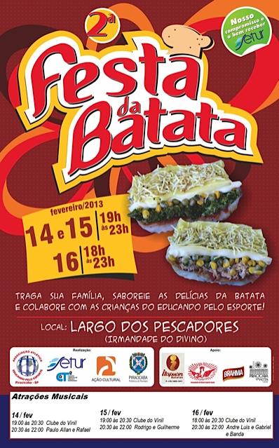 cartaz_festa_batata2013