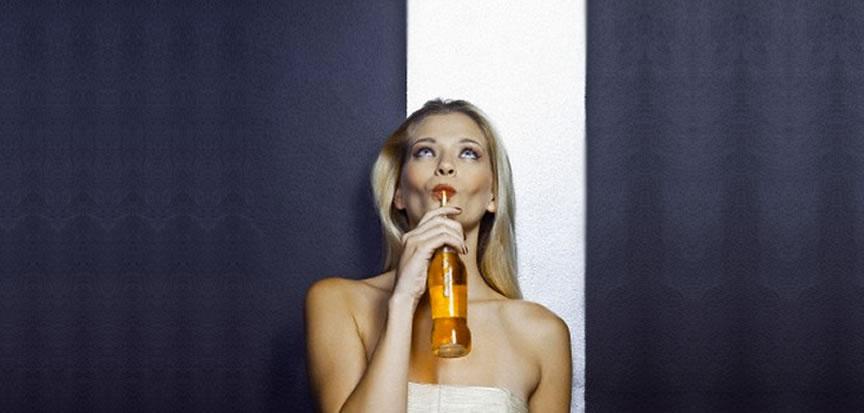 Conheça Mulheres que Fazem Cerveja em Casa!