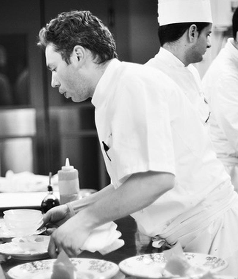Começa Hoje Cursos de Gastronomia Oferecidos de Graça pela Universidade Estácio São Paulo