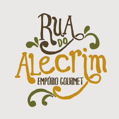 Rua do Alecrim, empório em São Paulo, realiza Workshop de Azeites