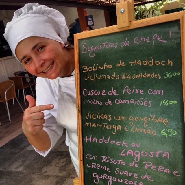 Navegantes Restaurante Realiza Menu Degustação com a Vinícola Masi nesta Quarta em Piracicaba