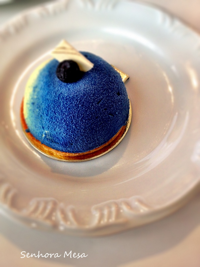 O Melhor da França na Maria Antonieta Boulangerie em Campinas!