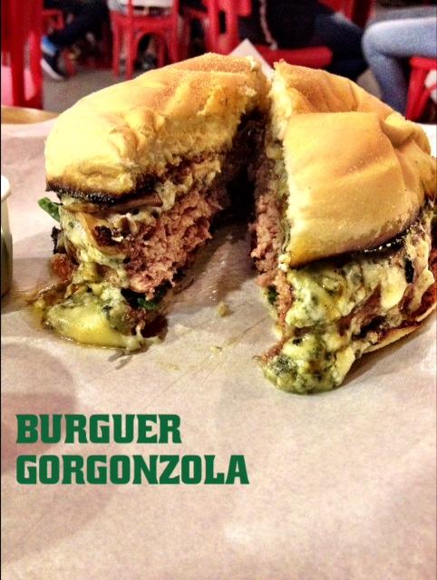 Fly Burgers Inaugura Loja Conceito em Americana