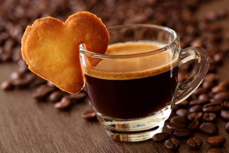 O Dia Nacional do Café por Ele: Meu Pai!