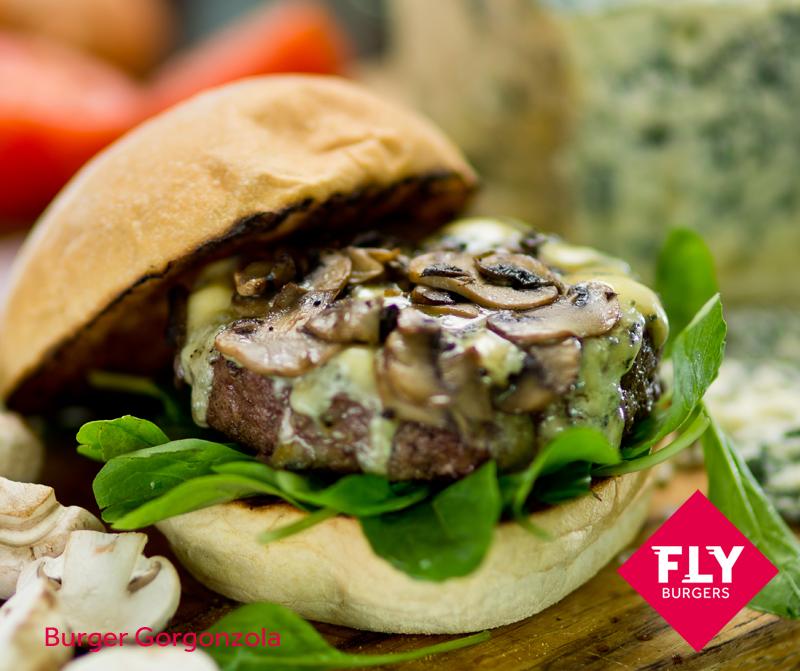 fly-burgers-americana