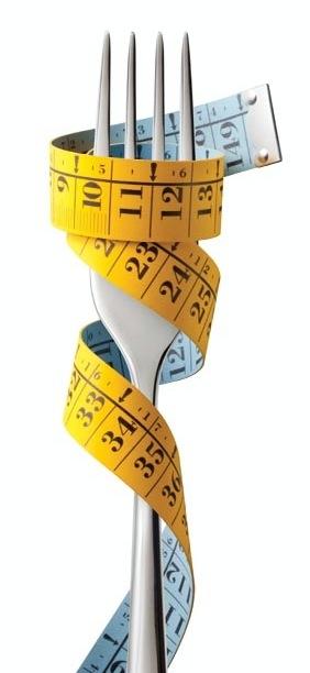 5 Truques para Facilitar a Sua Dieta