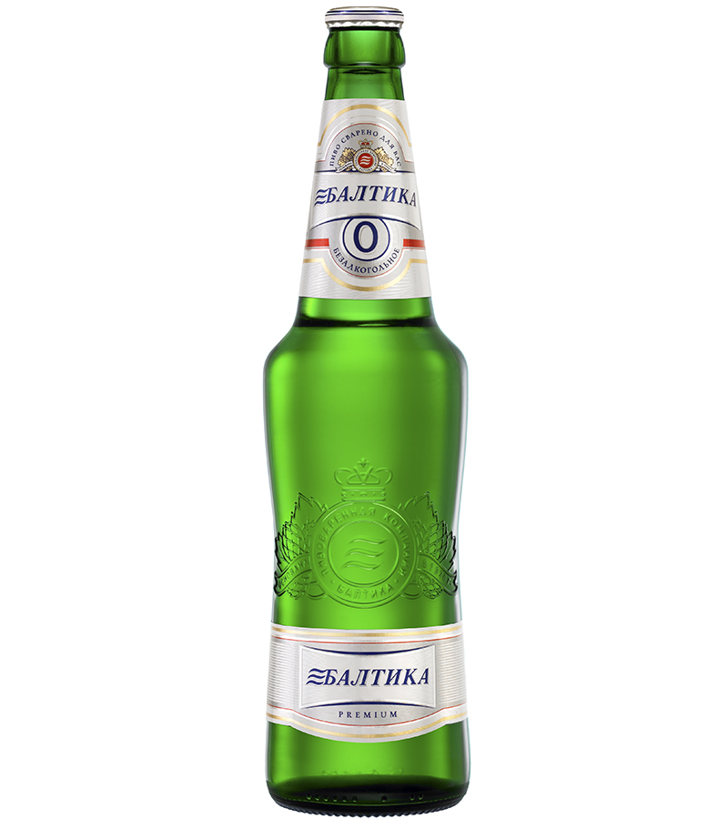 Para ela: Baltika Nº7. Com garrafa moderna e exótica, é proveniente da Rússia e é do estilo lager. Apresenta aroma floral e cítrico, do lúpulo, combinado com notas de pão e biscoito, do malte. No paladar, é bem refrescante e leve, surpreendendo positivamente desde o primeiro gole. Possui 5,4% de álcool. R$ 20.