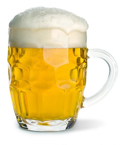 Cervejas para Eles e para Elas
