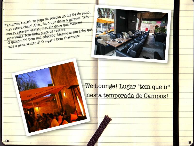 Campos 2