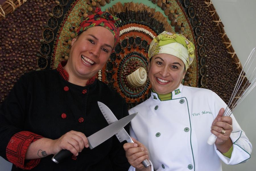 Jantar a 4 Mãos em Campinas: Tarsila Visita Adoniran e Adoniran Visita Tarsila! 31 de Julho e 8 de Agosto