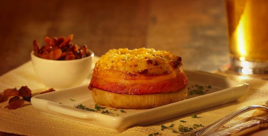 Vila Paraíso Restaurante elabora pratos coloniais  para o 6º Festival Gastronômico de Campinas