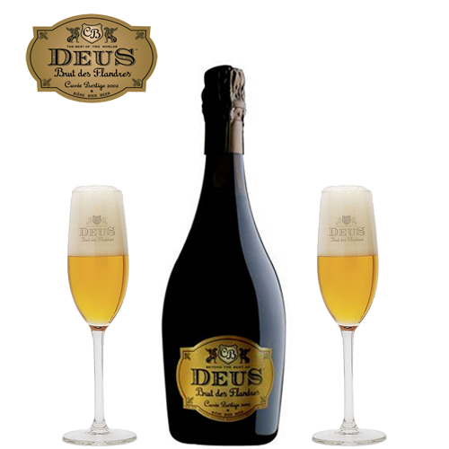 1343151837-kit_cerveja_deus_brut_des_flanders_beershop