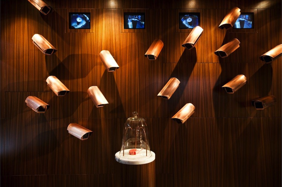 Açougues Luxuosos em Sp estão entre os Destaques da Forbes Brasil
