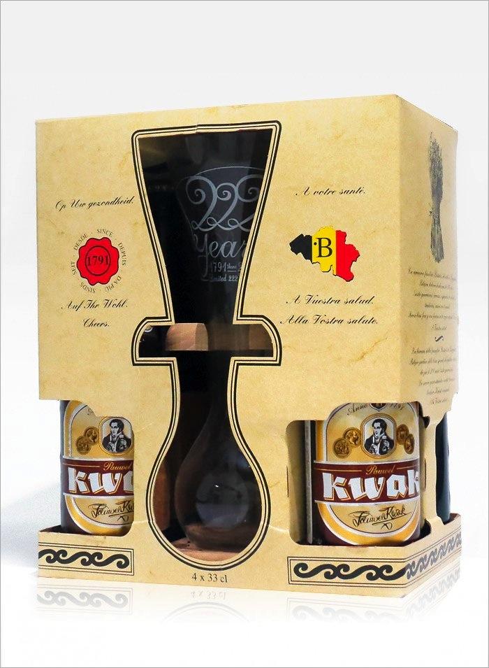 cerveja_kit_kwak_1