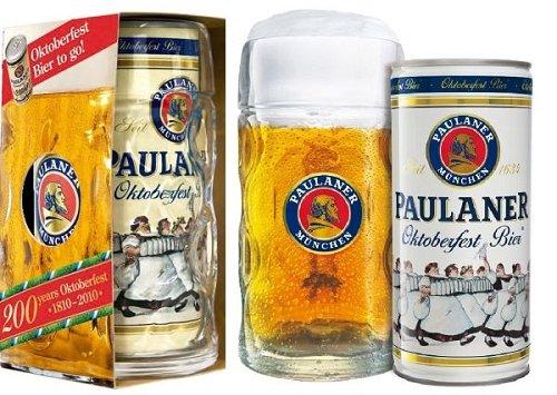-kit-cerveja-paulaner-lata-com-caneca-1385727915_22037_g