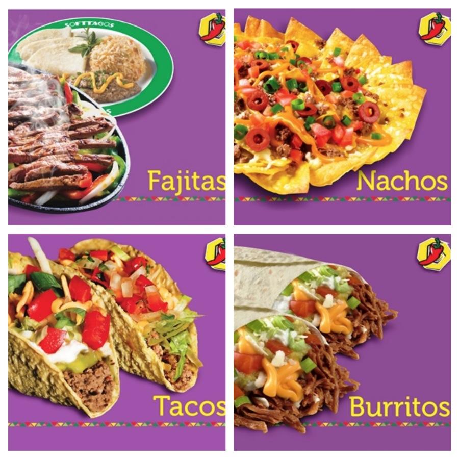 Soft Tacos Abre loja no Shopping Piracicaba
