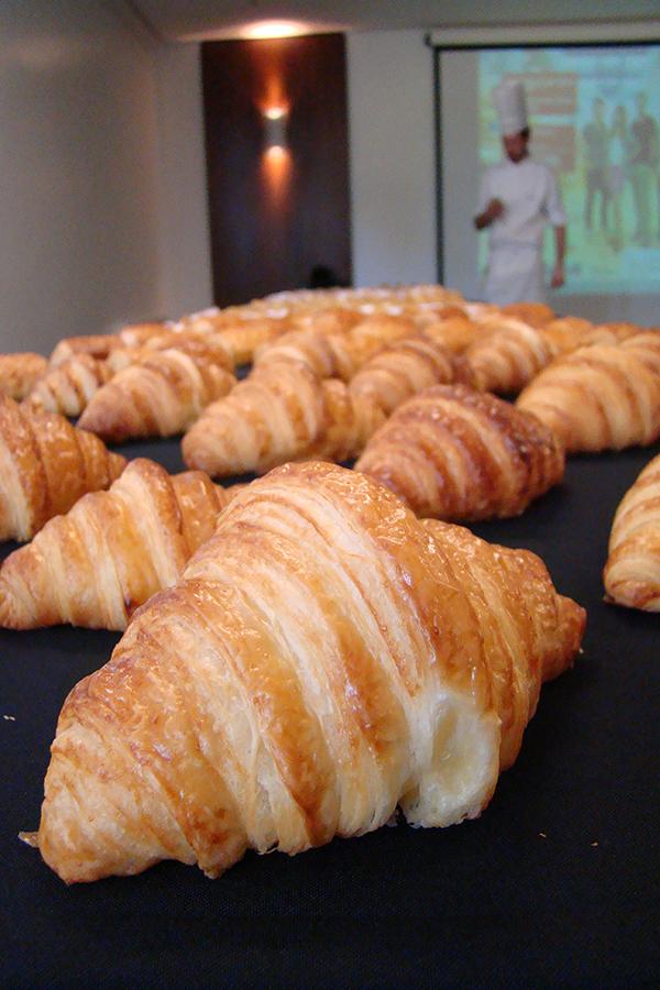 croissant-lenotre-senac-aclimacao-senhora-mesa