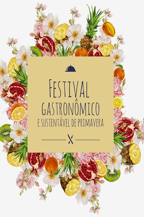 festival-gastronomico-de-primavera-campinas-senhora-mesa