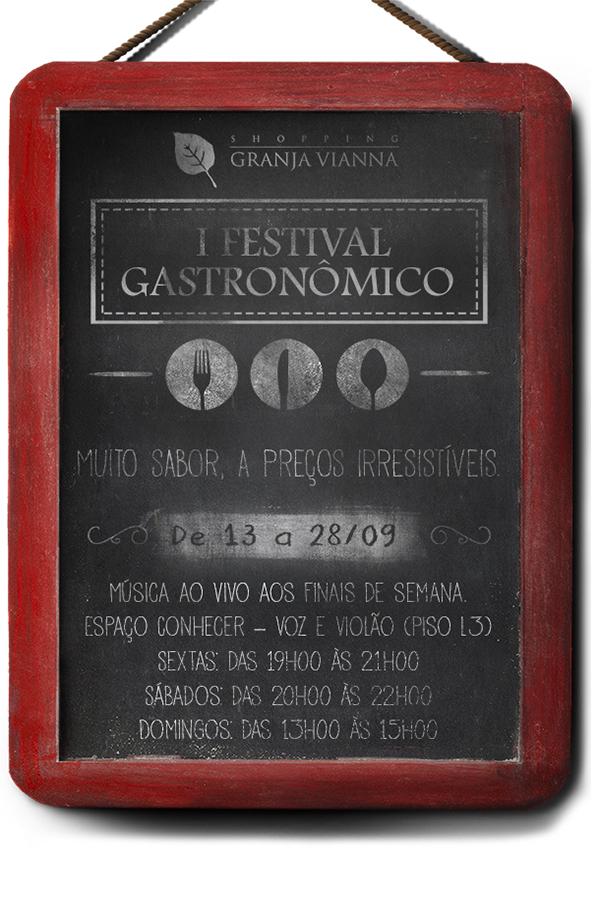 festival-gastronomico-granja-vianna-senhora-mesa