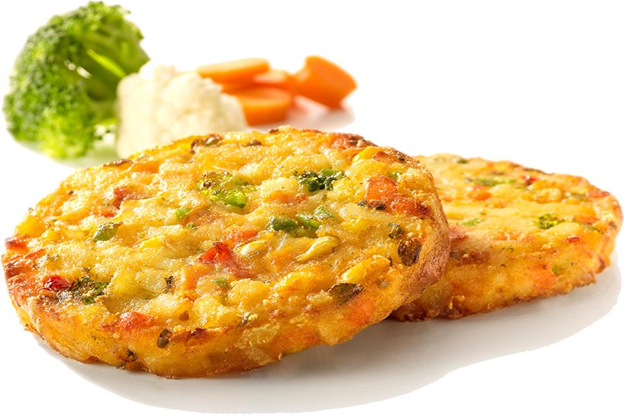 hamburguer-vegetariano-lutosa-senhora-mesa