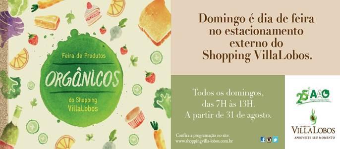 shopping-vilallobos