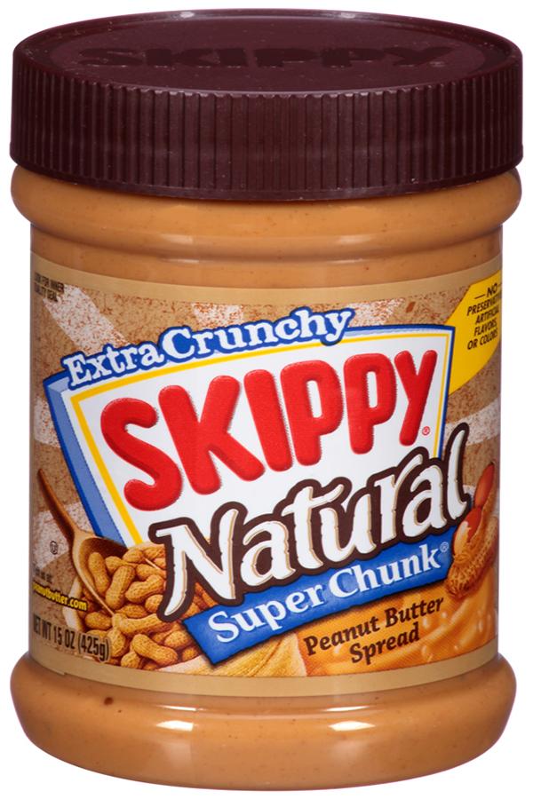 skippy-manteiga-de-amendoim-senhora-mesa