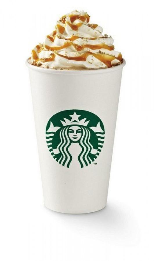 Starbucks Shopping Piracicaba