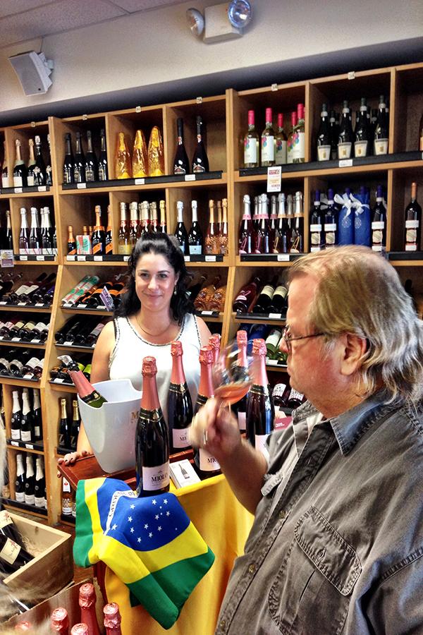 vinhos-brasileiros-em-miami-senhora-mesa