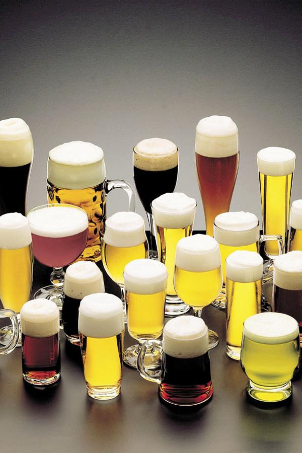 No mês da Oktoberfest teste seus conhecimentos sobre a cerveja.
