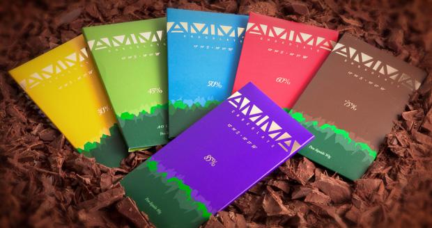 chocolates-amma-senhora-mesa
