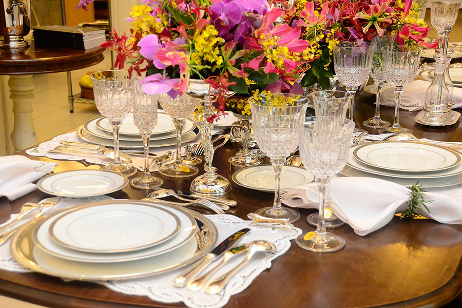 decoracao-degusta-senhora-mesa