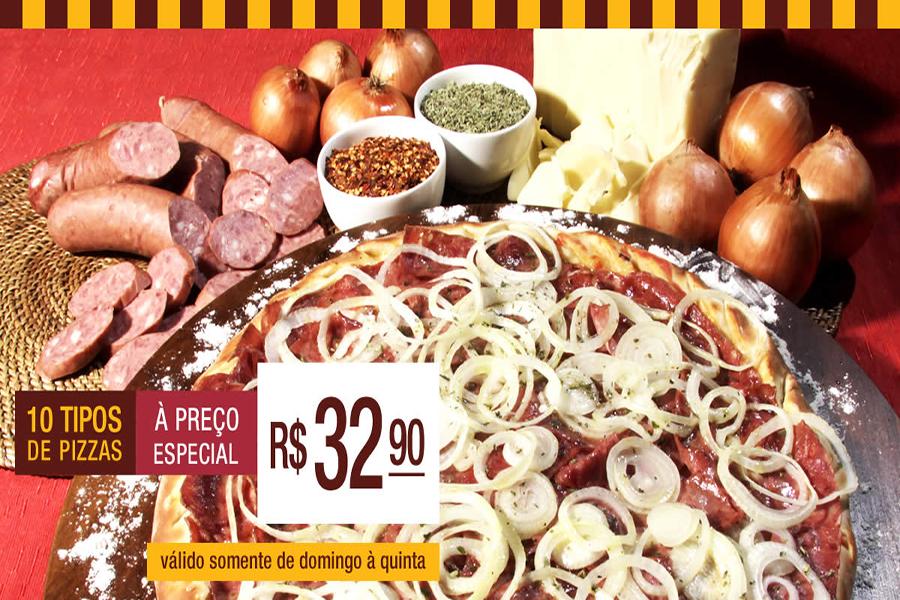 delivery-for-len-senhora-mesa