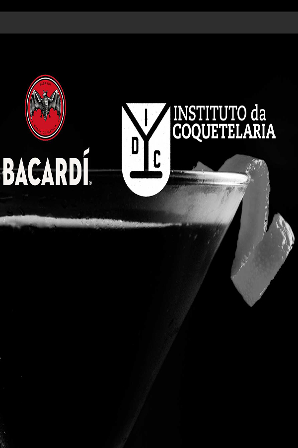 Bacardi no Brasil lança nova plataforma de relacionamento para bartenders