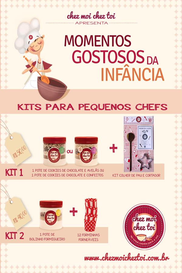 kit-dia-das-criancas-chez-moi-chez-toi-senhora-mesa
