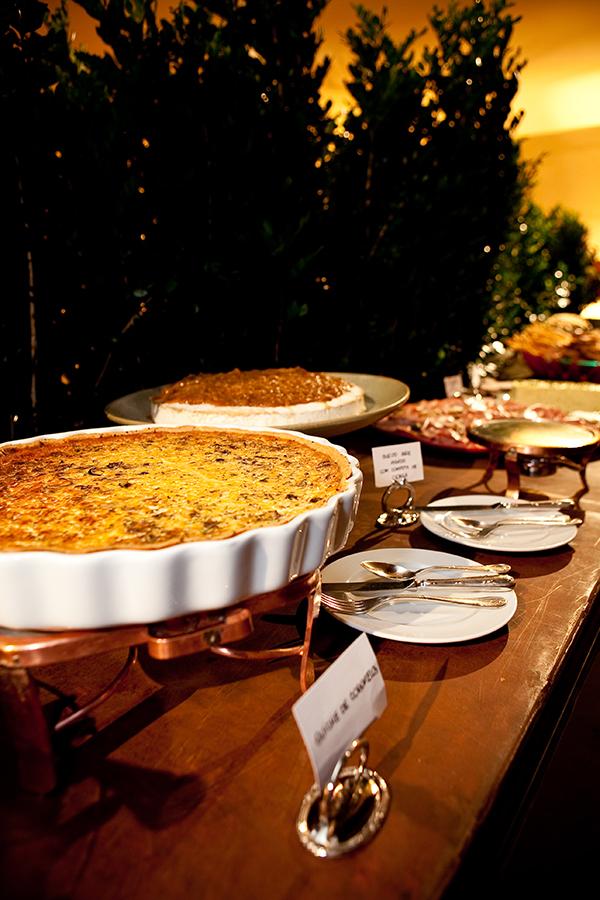 mesa-de-quiches-buffet-la-toque-blanche-senhora-mesa