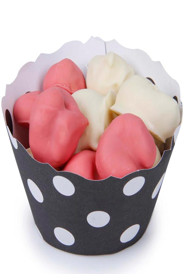 pipocas-com-chocolate-da-carol-barros-senhora-mesa