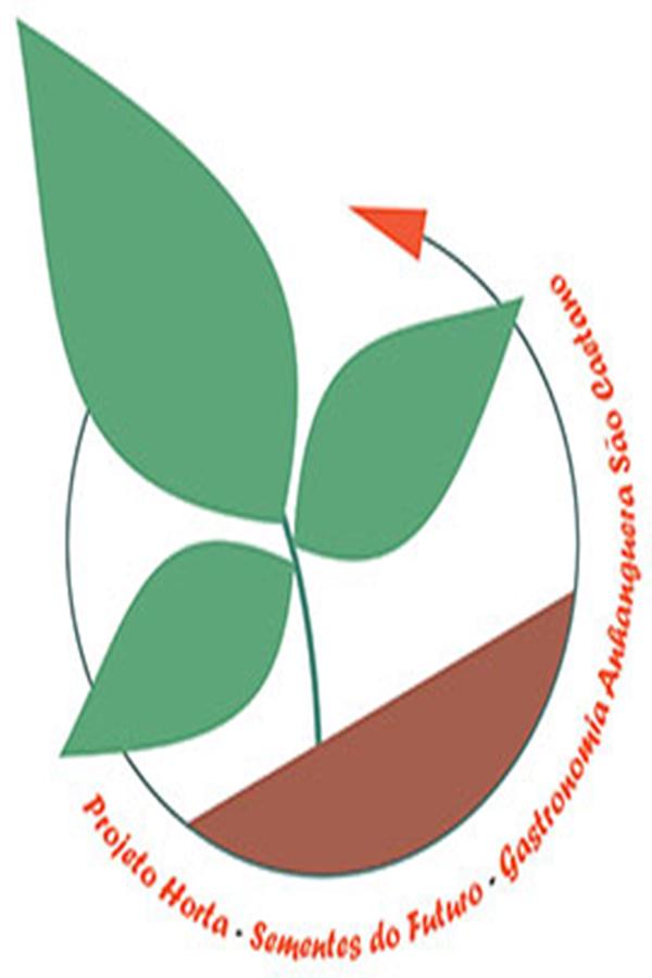 São Caetano terá a primeira horta orgânica em um curso de Gastronomia