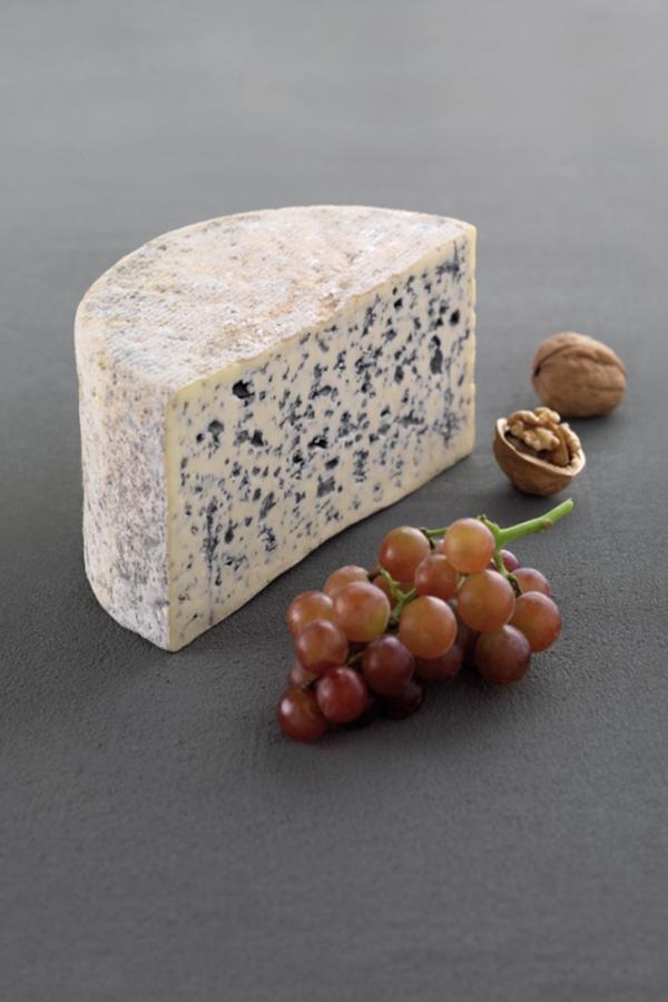 queijo-bleu-dAuvergne-senhora-mesa
