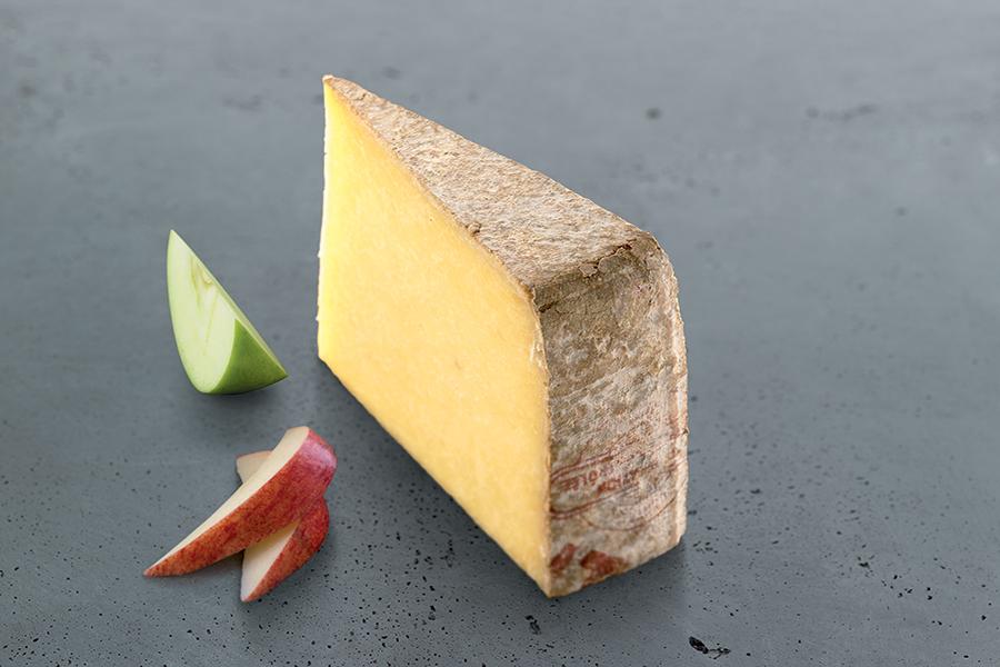 queijo-cantal-senhora-mesa