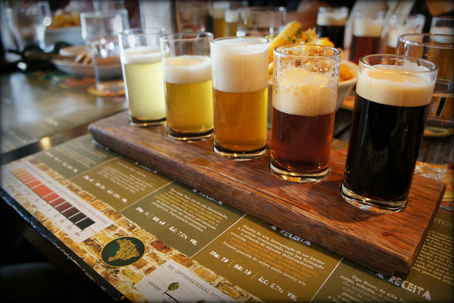 sampa-beer-tour-cervejaria-nacional-senhora-mesa