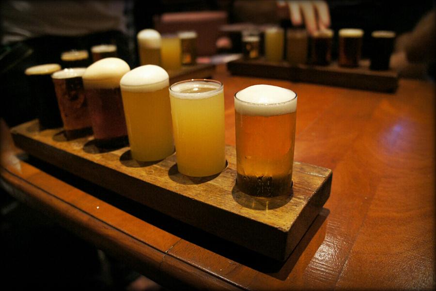 sampa-beer-tour-karavelle-brewpub-senhora-mesa