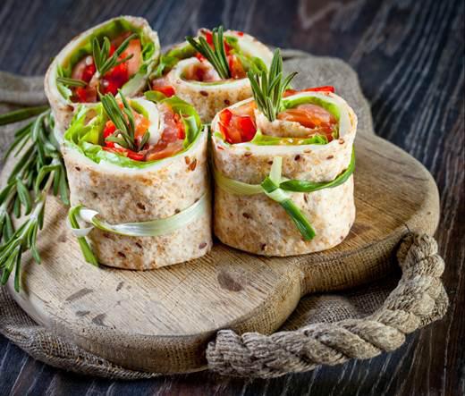 sushi-de-pao-sustagen-senhora-mesa