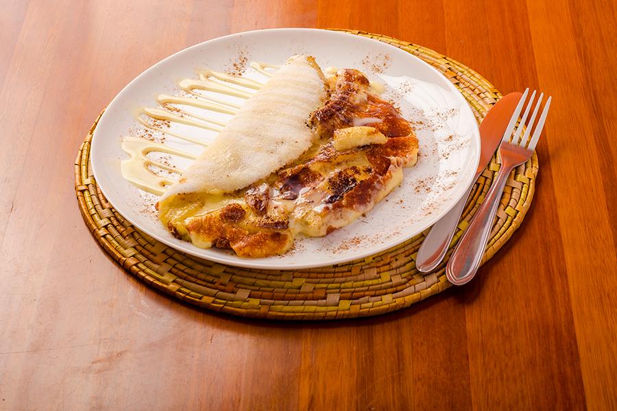 tapioca-de-banana-com-leite-condensado-e-canela-bem-bahia-senhora-mesa