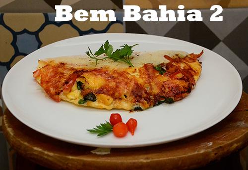 tapioca-ovos-mexidos-manjericao-bem-bahia-senhora-mesa