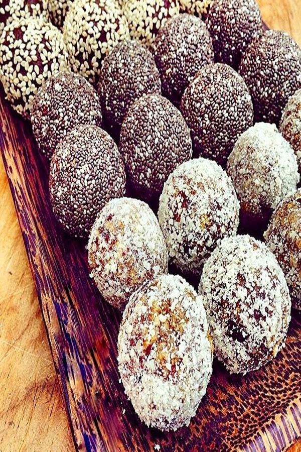 trufas-vivas-festival-de-comida-organica-senhora-mesa
