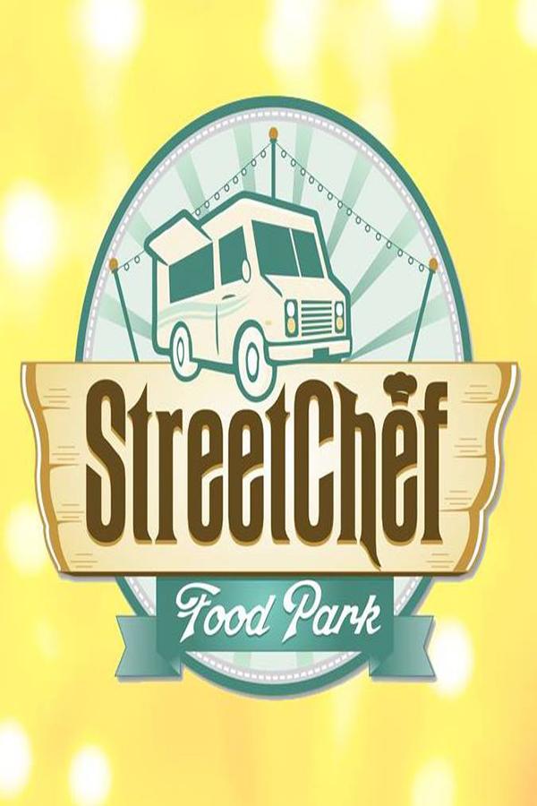 Gastronomia de Jundiaí e região ganha empreendimento inédito no interior paulista, o Street Chef