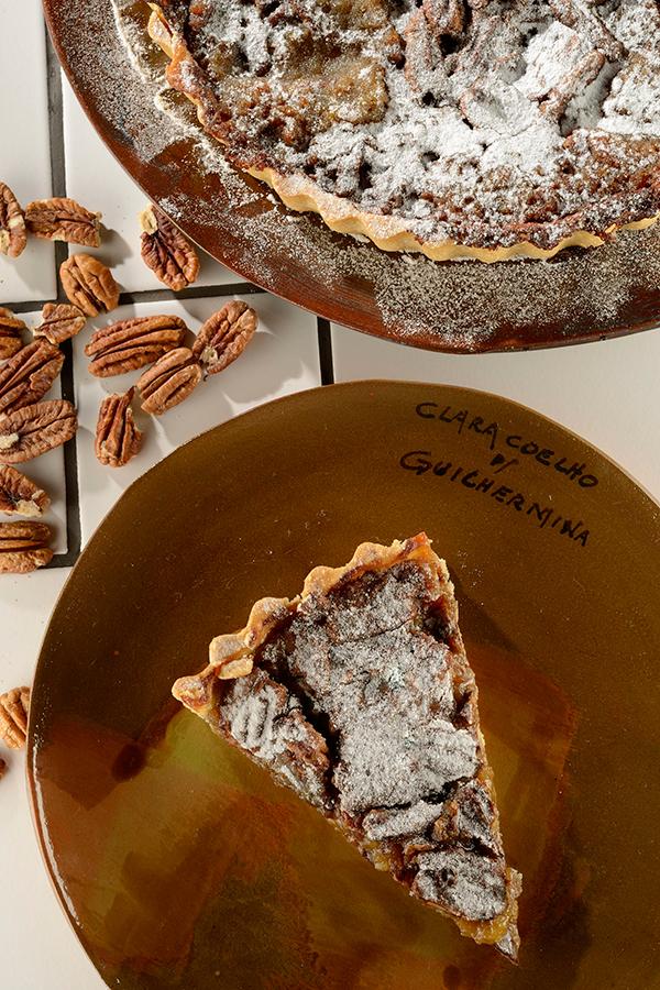 torta-de-noz-pecan-senhora-mesa
